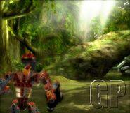 PS2 06