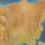 Desierto Motara