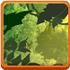 MLN Jungle Adventure Sticker Module