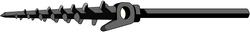 MNOLG-Drill of Onua