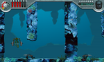 Set CTKongu gameplay