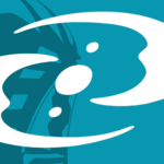 BS01 Logo 2012
