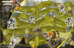 800px-Quest for Keetongu