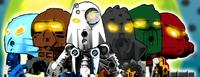 ME Voya Nui Resistance Team
