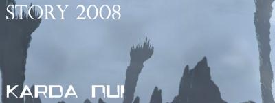 Story 2008
