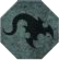 Ehlek symbol