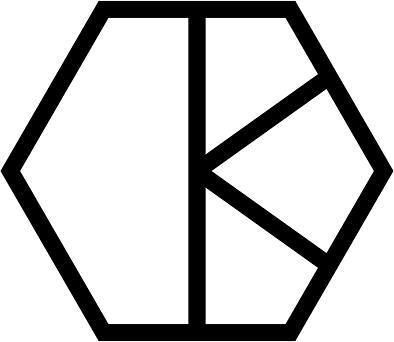 Matoran Alphabet The Bionicle Wiki Fandom Powered By Wikia