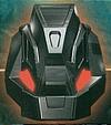 2004 Kraahkan