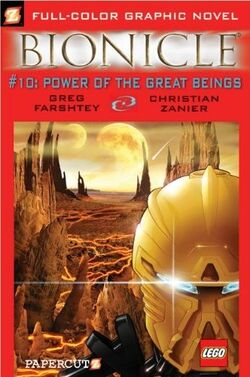 GN-10-Power-of-the-Great-Beings-1-