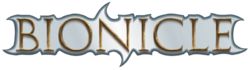 800px-BIONICLE Logo 01
