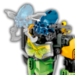 600px-Skull Spider Set Function