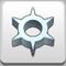 Agori Honor Badge, Rank 4