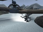Bionicle Image 17