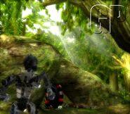 PS2 01