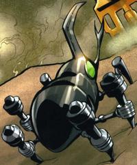 495px-Comic-Scarabax