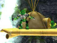Bionicle Image 08-1
