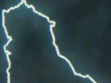 Karzahni (Isla)