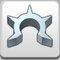 Agori Honor Badge, Rank 3