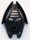 Icarax Kraahkan Set1