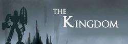 The Kingdom Bionicle