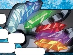 BdlCdM Cristales Elementales