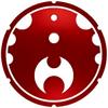 Symbol Ta-Metru