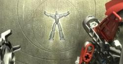 Schlüsselstein