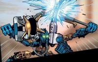 250px-Comic Glatorian Tarix