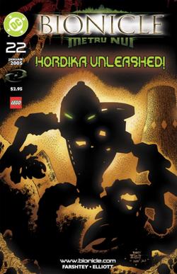 388px-Comic22-MonstersintheDark