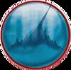 Symbol Mahri Nui 3