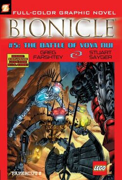 407px-BIONICLE 5 The Battle of Voya Nui