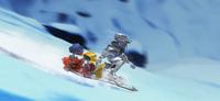 MoL Ice Shield Slide