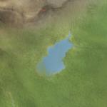 Lago Pala