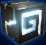 Nuva Cube