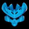 600px-Protectorofwatermask