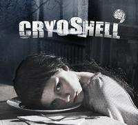 Cryoshell Album