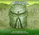Mistika: Pantano de los Secretos