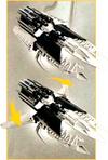 Skyboard Set Function