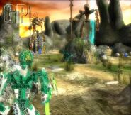 X06 all Bionicle ss 03