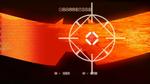 800px-TLR Skopio Thornax Vision
