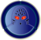 Nokama Symbol