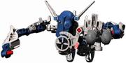 Gali Bionicle Mistikassa