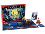 BIONICLE: The Quest Game