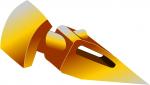 150px-Chisel