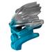 Máscara Convocador del Agua