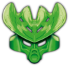 632px-Protectorofjunglemask