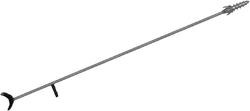 Set Devastator (Weapon)