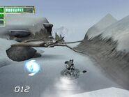 Bionicle Image 10