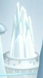 Cristales de Protodermis.150px