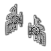 Lewa X-Gleiter